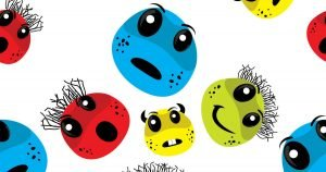 Friendlybacteria