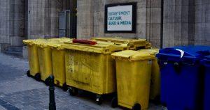 trashcandanger
