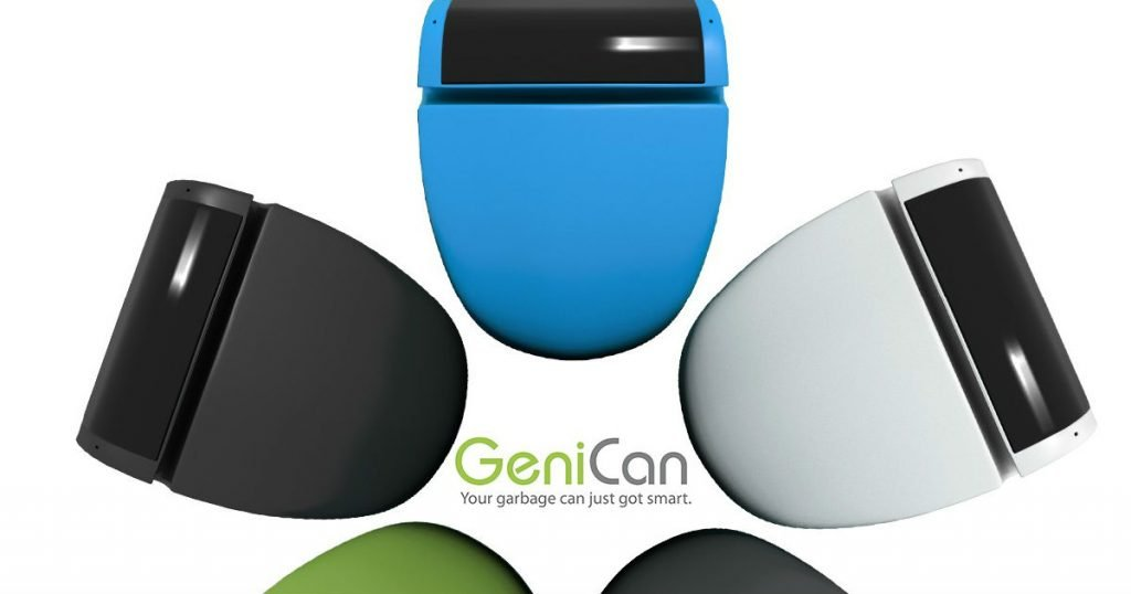 we wash genican1