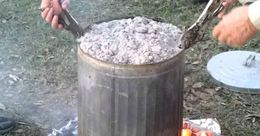 we wash turkey1